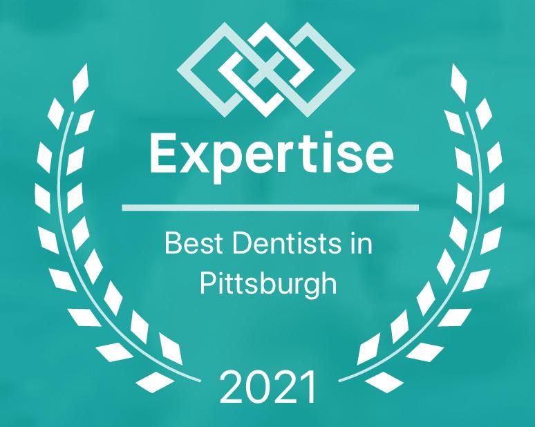 Kaur Dental of Fox Chapel - Best Dentist in Pittsburgh