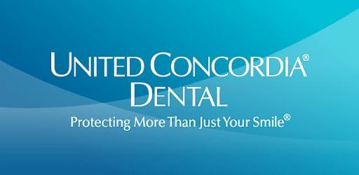 United Concordia Dentist Pittsburgh